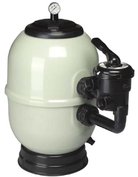 Coffre de filtration enterr ramses eco 41910 outlet for Local technique ramses