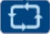 anti-bouclage électronique
