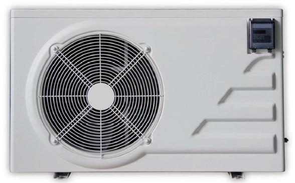 Pompe à chaleur Premium