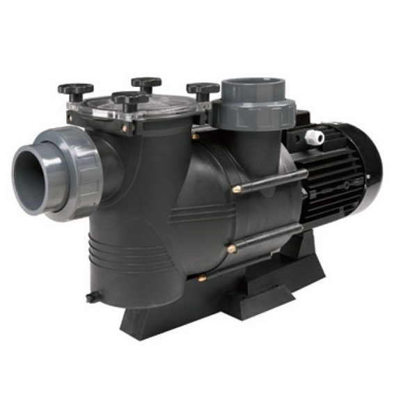 Pompe Centrifuge Colorado Astral