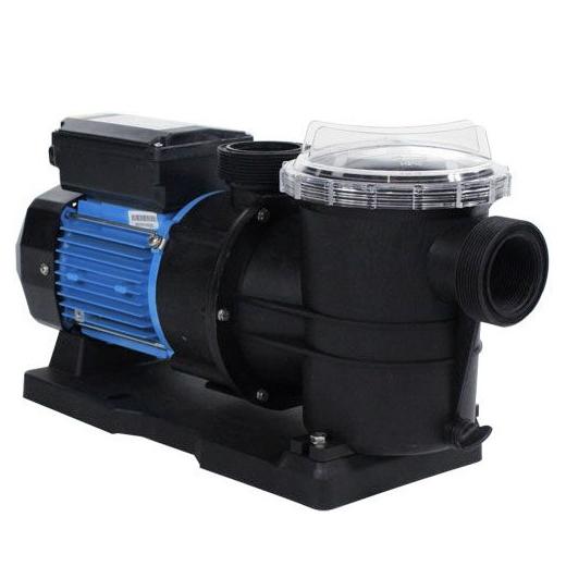 Pompe piscine STP Mono Plug&Play