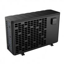 Pompe à chaleur VSN10 - 10 Kw