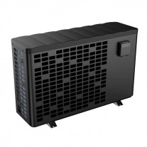 Pompe à chaleur VSN21 - 21 Kw