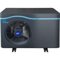 Pompe à chaleur Easy Pool Heating70 m3 HPG70