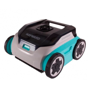 Robot piscine Aquavac RC 500
