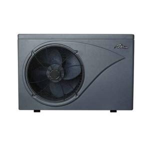 Pompe à Chaleur Eco Heater Plus