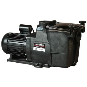 Pompe de filtration Hayward Super Pump