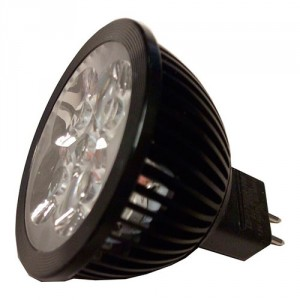 Lampe Dichroïque LED Coytesa