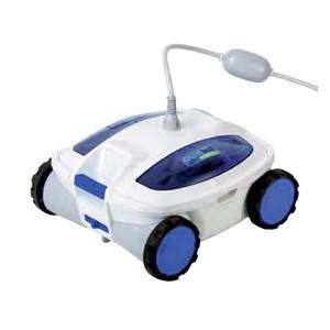 Robot nettoyeur électrique Gre Track 1
