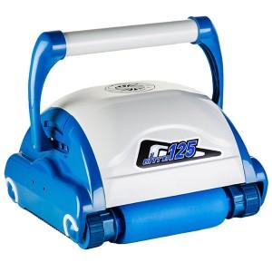 Robot nettoyeur piscine Ultra 125