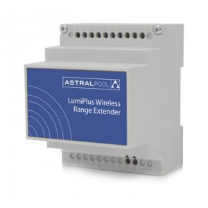 Amplificateur Signal LumiPlus Wireless