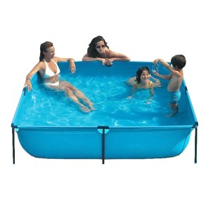 Piscine Jet Pool Wet 200