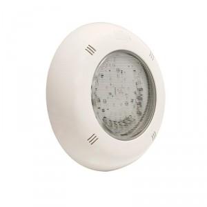 Foco LumiPlus S-Lim V1 LED Astralpool