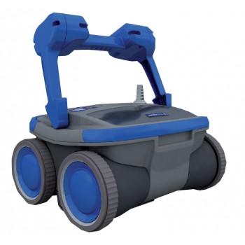 Robot nettoyeur Astralpool R3