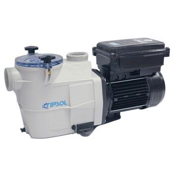 Pompe filtration Piscine Koral Ksv