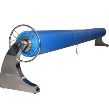 Enrollador telescópico Elegant Pro Ø 170 mm