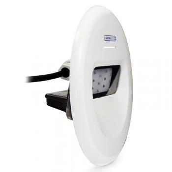 LumiPlus Design foco proyector LED Astralpool