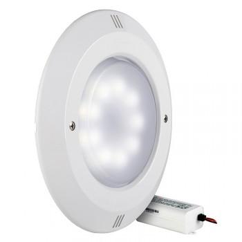 LumiPlus V1 PAR56 LED Astralpool