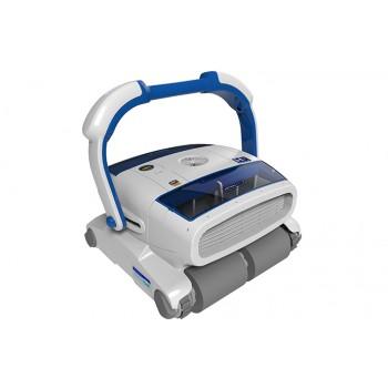 Robot nettoyeur automatique H3Duo