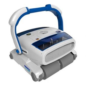 Robot nettoyeur automatique H7 Duo Astralpool
