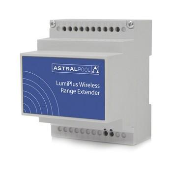 Amplificateur Signal LumiPlus Wireless
