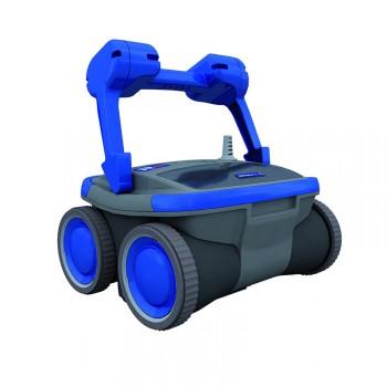 Robot nettoyeur Astralpool R5