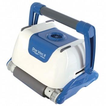 Robot électrique Hayward Star Vac ll