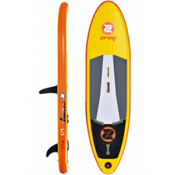 Paddle Surf W5 SUP ZRay