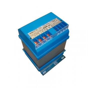 Transformateur eclairage pour projecteurs Astralpool