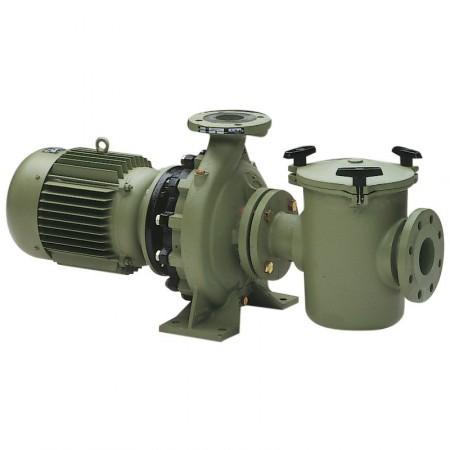 Pompe Piscine Aral C-1500 Astralpool