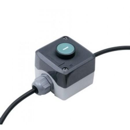 Systeme Controle LED ColorPlus ECO
