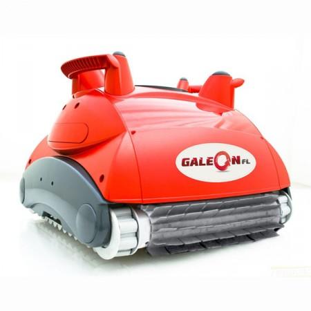 Robot piscine Aquabot Galeon FL