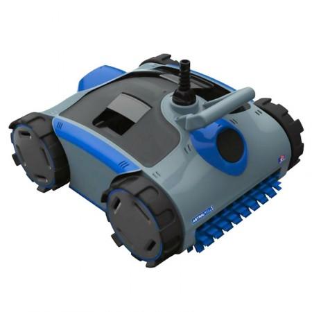 Robot Nettoyeur électrique R2 Astralpool