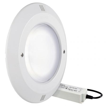 Foco LumiPlus V2 PAR56 LED Astralpool
