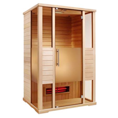 Sauna Infrarouge Phoenix Small