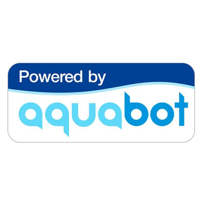 Robot Nettoyeur Sonic 4 AstralPool Aquabot