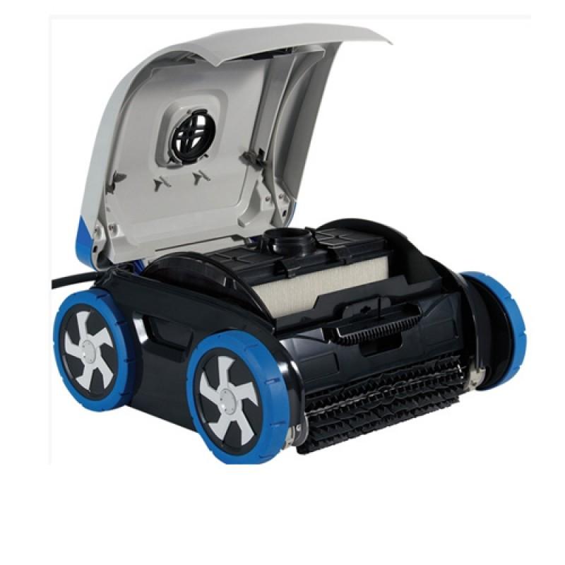 Robot nettoyeur electrique AquaVac 500