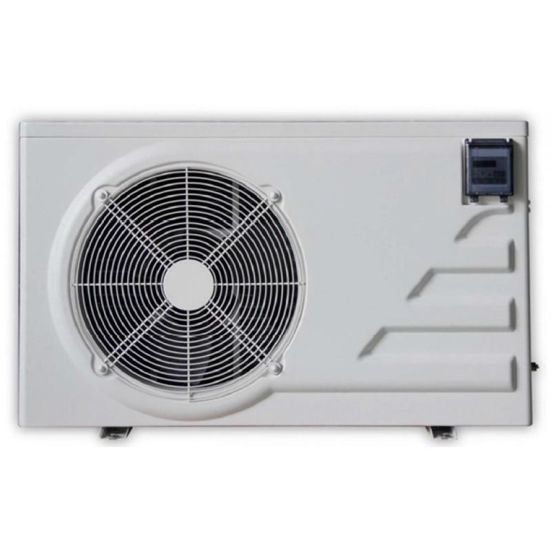 Pompe a chaleur Premium