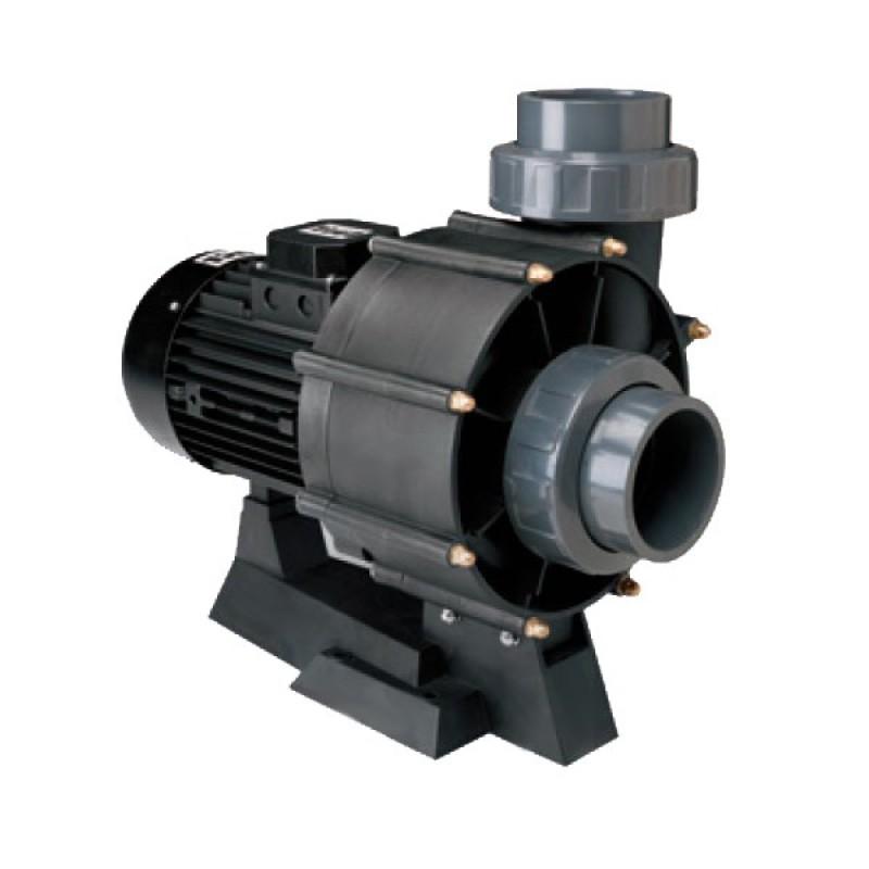 Pompe Centrifuge Colorado Astral sans préfiltre