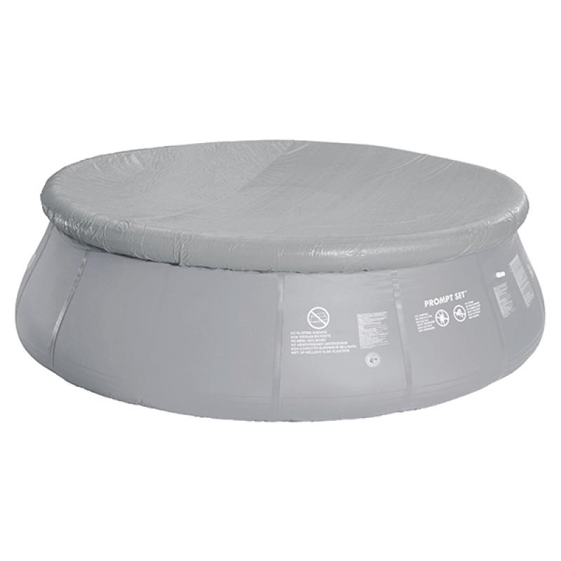 Bâche d´hivert pour piscine gonflable jilong