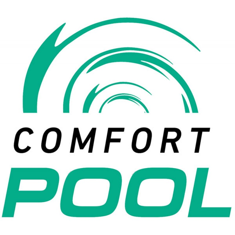 Vélo Poolbiking Paris Aquagym Comfort Pool