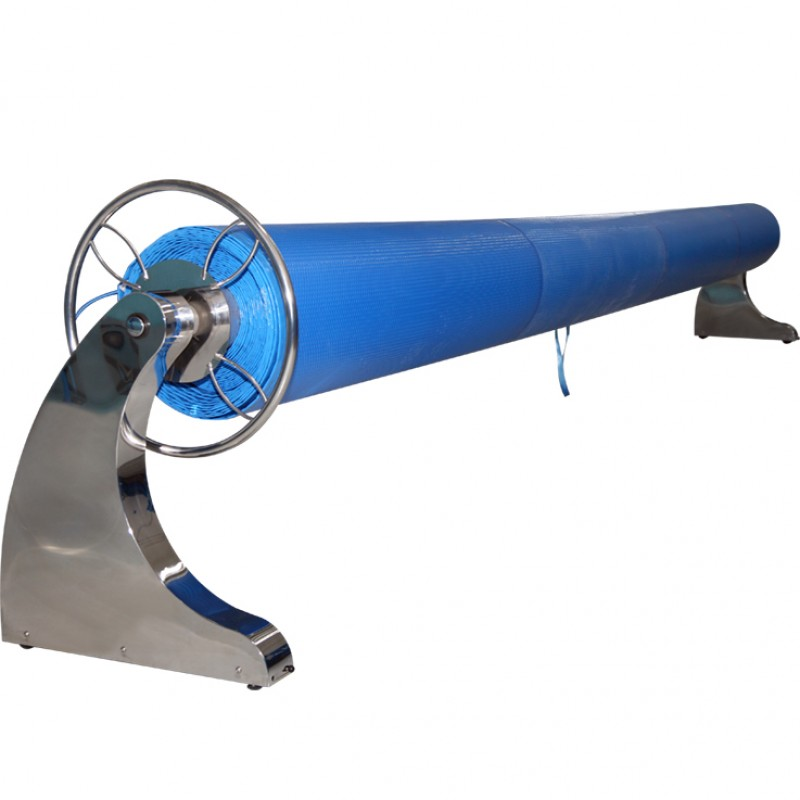 Enrouleur télescopique Elegant Pro Ø 170 mm
