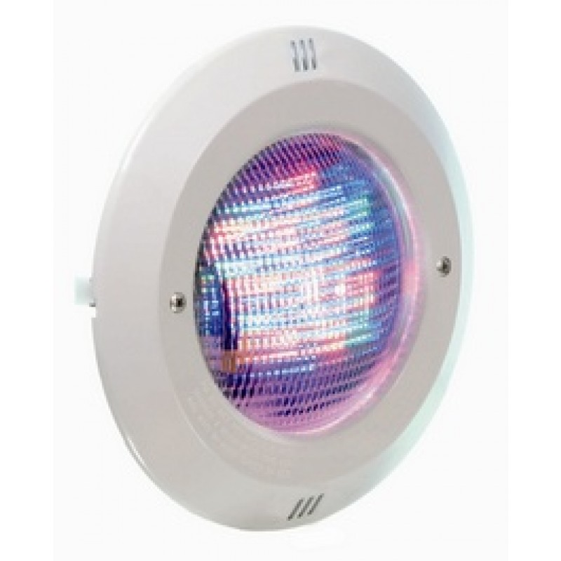 projecteur lumiplus par56 led outlet piscines. Black Bedroom Furniture Sets. Home Design Ideas