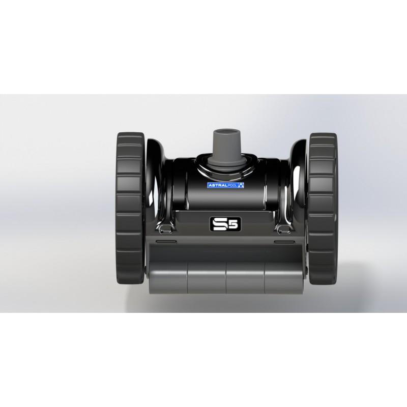 Robot S5 Astralpool 66112