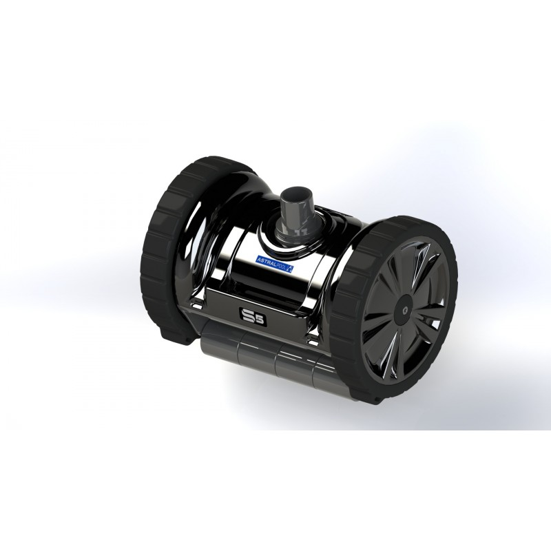 Robot hydraulique S5 Fluidra 66112