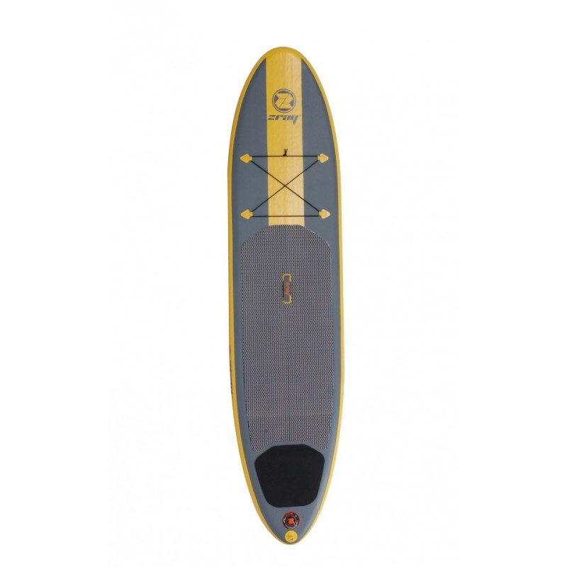 X2 Stand Up Paddle SUP
