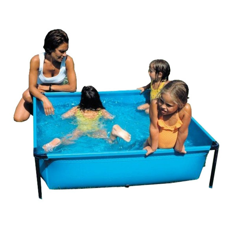 Piscine Jet Pool Junior Y25
