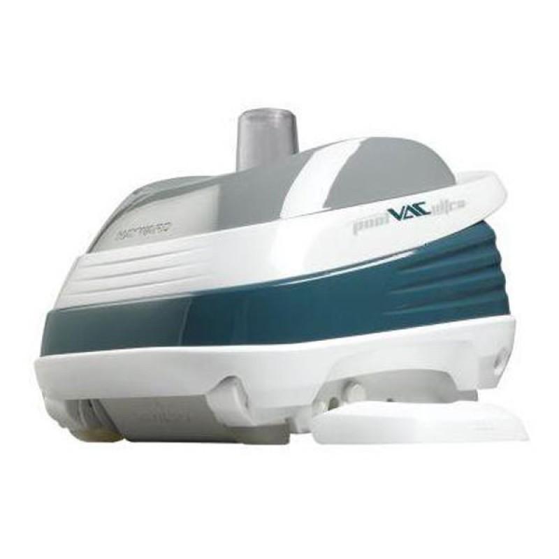 Robot Hydraulique Pool Vac Pro