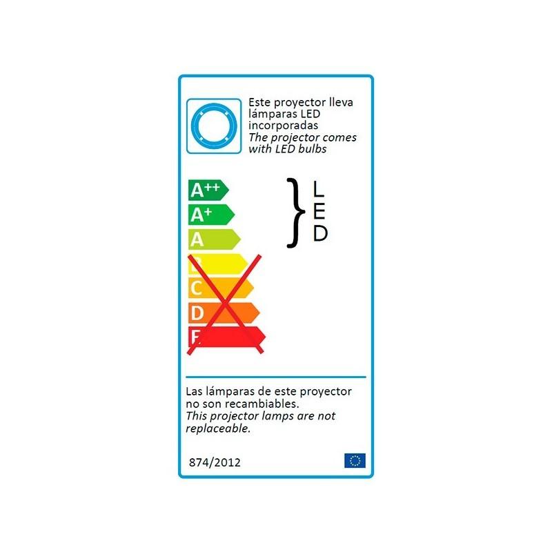 LumiPlus S-Lim V1 LED Astralpool