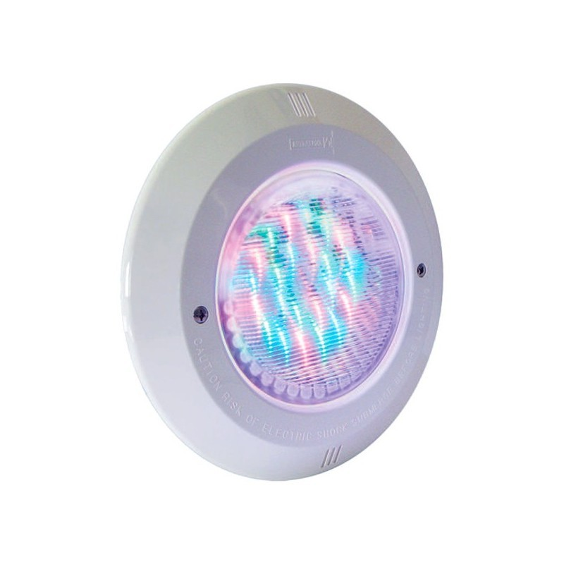 LumiPlus V2 PAR56 LED Astralpool